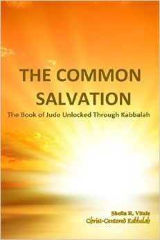 CommonSalvation