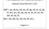 C.550.01.03.M.KABBALAH_STUDY.conv.jpg