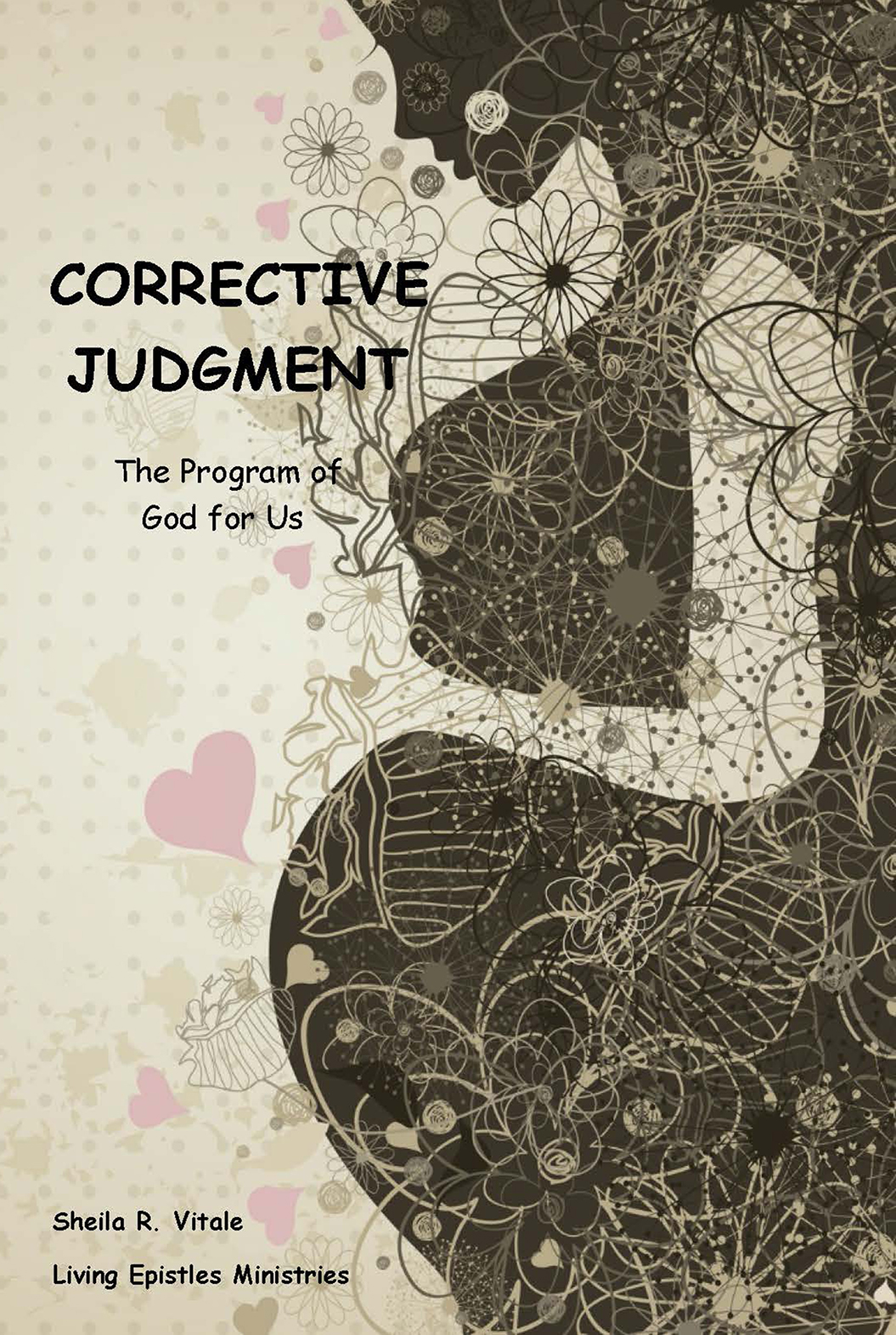 Corrective Judgment 1055x1572 Front