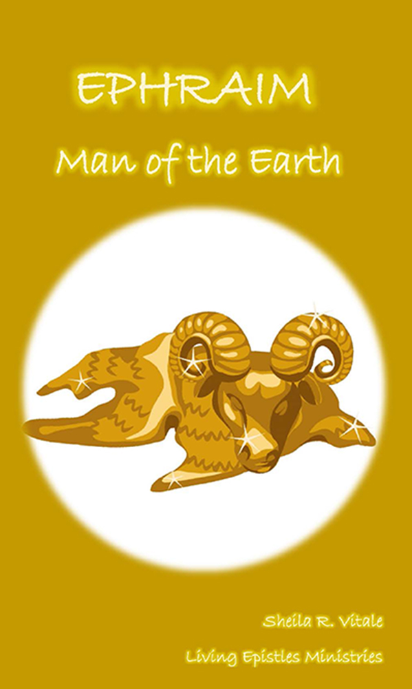 Cover 2.Ephraim Man Of The Earth.300.KDP