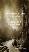 Prophecies of Daniel According to Kabbalah