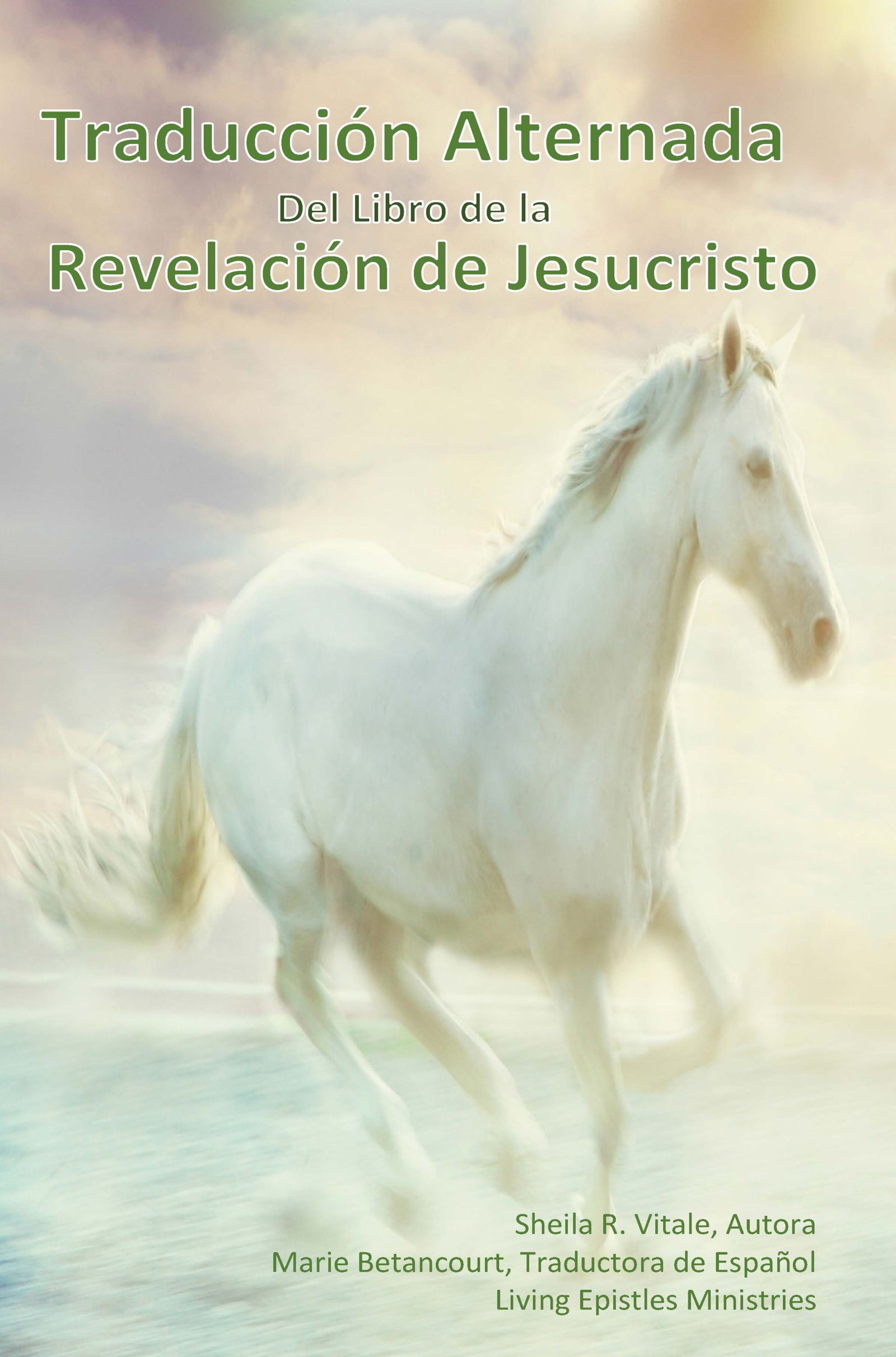 Spanish Book of Revelations.Cover 14.300.Front.KDP